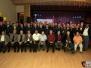 100th Anniversary Gala 09-26-2014