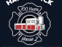 2018 Firefighters March & 100th Firehouse Anniversary