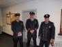 McBryar, Crandall, LaFever Promotions 04-19-12
