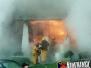 CHAREST FIRE 10-11-01