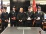 Diamond, Wyszczelski, Sevakis, Corsi Promotion - 05-29-2018