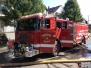 EDWIN FIRE 06-15-20012