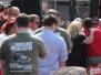 Hamtramck Festival 2012