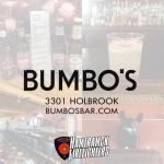 bumbos