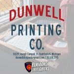 dunwell