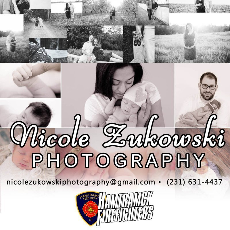 Zukowski