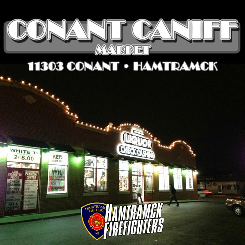 conant-caniff