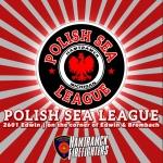 Haunted Fowling 2018 sponsor polish sea league