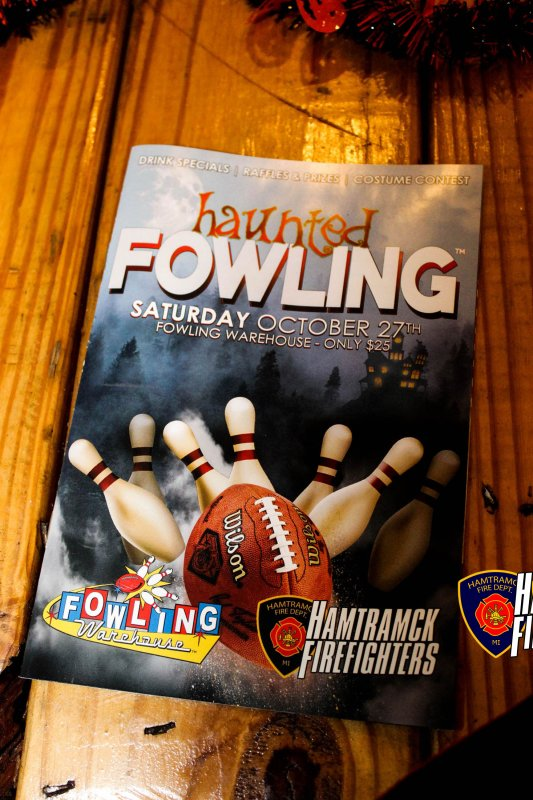 Haunted Fowling 2018 z (1)