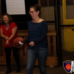 Haunted Fowling 2018 a (13)
