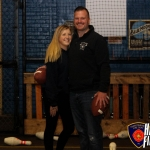 Haunted Fowling 2018 a (29)