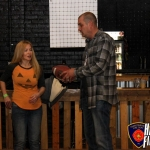 Haunted Fowling 2018 a (47)