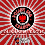Haunted Fowling 2018 sponsor polish sea league