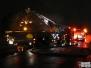 LUMPKIN ST. FIRE 10-28-12