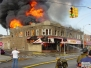 POLISH MARKET FIRE 09-28-2003