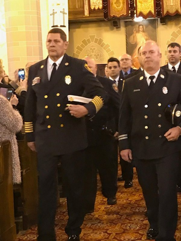 Hamtramck-Firefighters-Florian-March-Mass-2019-11