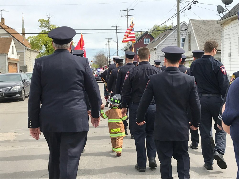 Hamtramck-Firefighters-Florian-March-Mass-2019-16