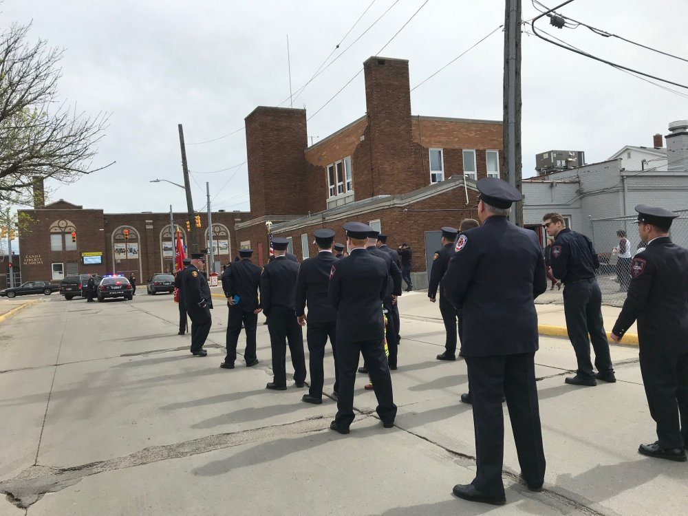 Hamtramck-Firefighters-Florian-March-Mass-2019-2