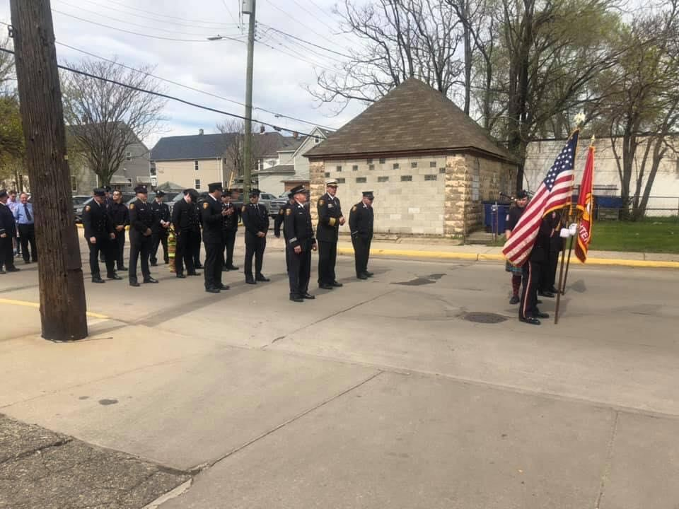 Hamtramck-Firefighters-Florian-March-Mass-2019-7