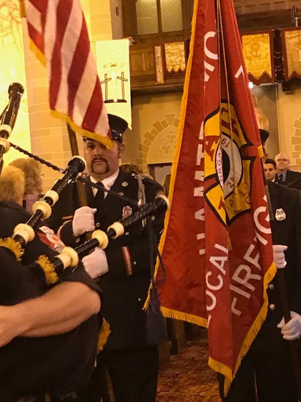 Hamtramck-Firefighters-Florian-March-Mass-2019-9