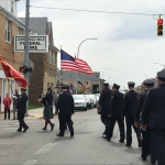 Hamtramck-Firefighters-Florian-March-Mass-2019-1