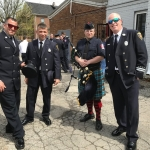 Hamtramck-Firefighters-Florian-March-Mass-2019-10