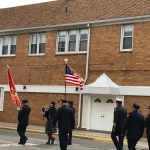 Hamtramck-Firefighters-Florian-March-Mass-2019-12