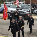 Hamtramck-Firefighters-Florian-March-Mass-2019-13