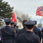 Hamtramck-Firefighters-Florian-March-Mass-2019-15