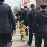 Hamtramck-Firefighters-Florian-March-Mass-2019-6