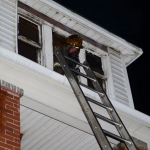 courtesy www.detroitfiregroundimages.com