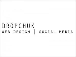 dropchuk_logo_