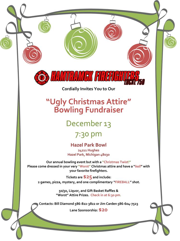bowling2014r