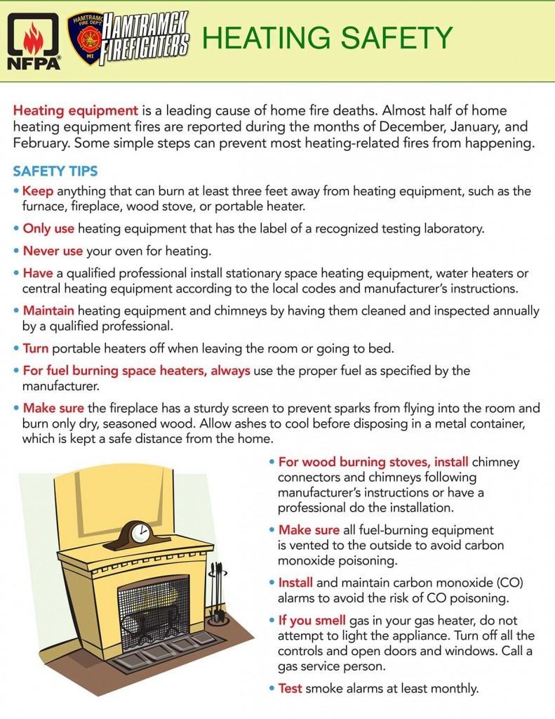 heatingsafetytips_sm