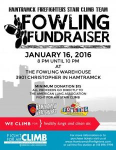 ala-fowling-lg
