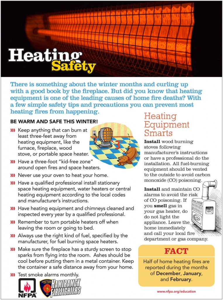 heating_safety_sm