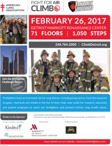 climb_fy17_poster_flyer_firefighter-detroit-9-15-2016-2_hff