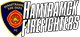 HAMTRAMCK FIREFIGHTERS
